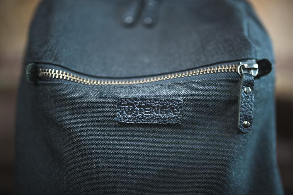 1781969f0d9e bag Archives - The Photo Brigade