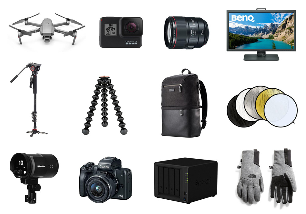 Outdoor Wear-resisting Water-resistant Dslr Digital Camera Bag Backpack Multi-functional Breathable Photography Camera Bags Good Heat Preservation Accessories & Parts