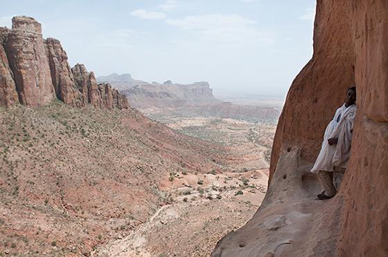Rock Climbing Walls For Home
